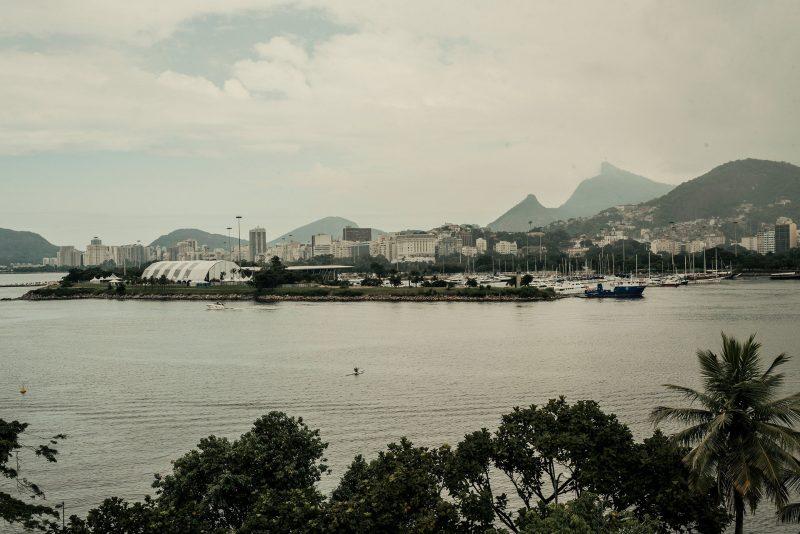 Esquenta - Com patrocínio da Piraquê, Feijoada Nº1 serve de esquenta para os desfiles de Carnaval no Rio de Janeiro