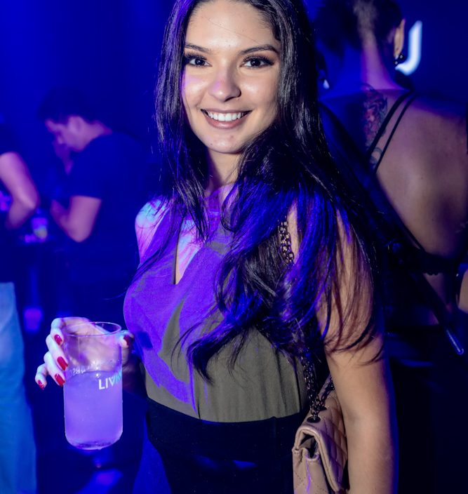 Leticia Arteiro