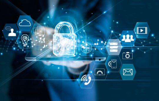 LGPD: empresas devem se adaptar ao compliance digital