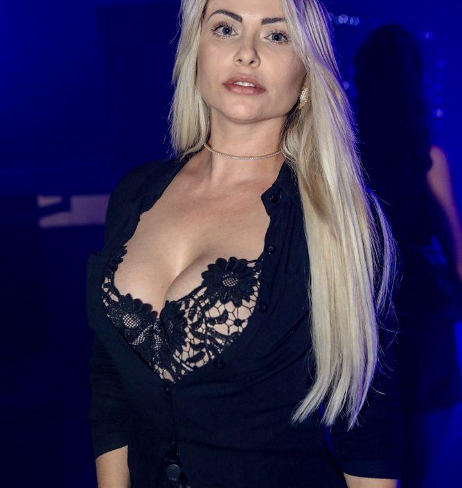 Lisa Lima