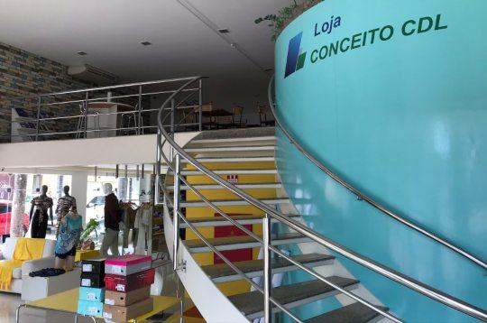 Faculdade CDL oferece cursos de qualificação para setor varejista