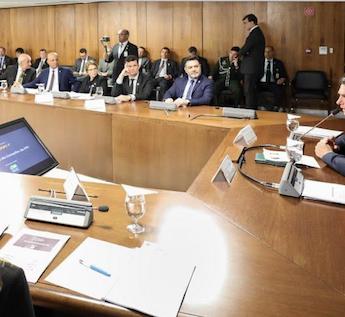 Ações do MTur são incluídas no PPI e devem destravar R$ 50 bilhões