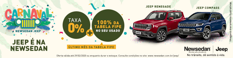 Nsr 0017 20l Banner Site Camp Fevereiro 830x200px Ps