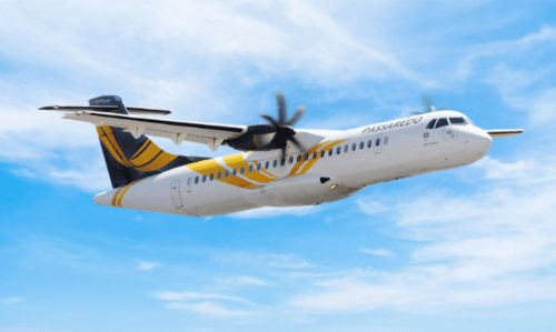 Gol intensifica voos regionais no Ceará no próximo dia 18