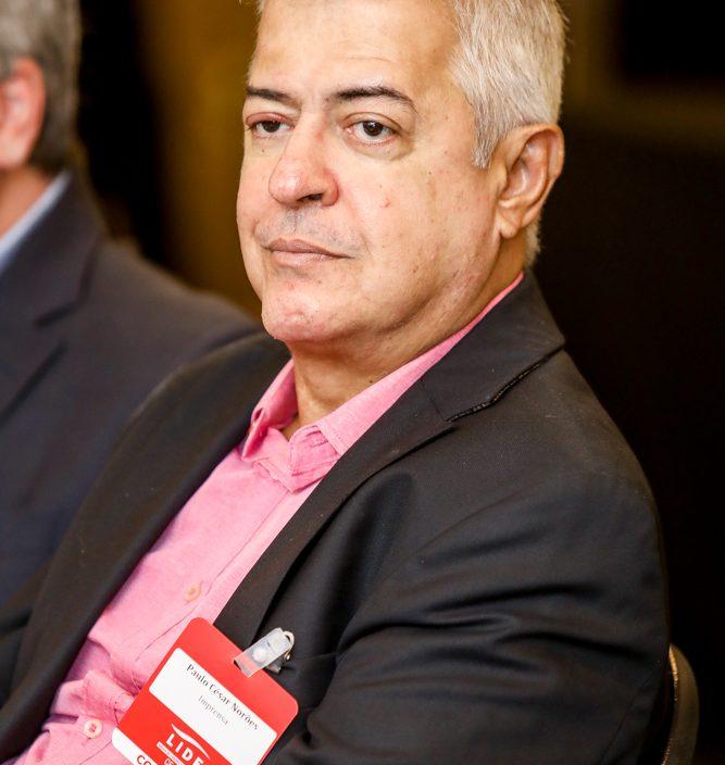 Paulo César Noroes