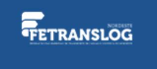 Fetranslog