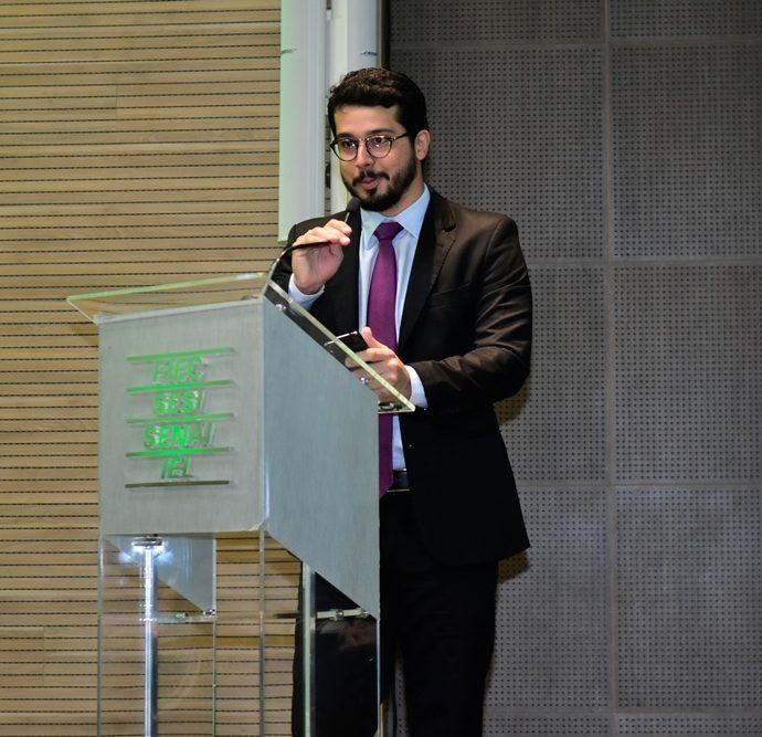 Rafael Fujita