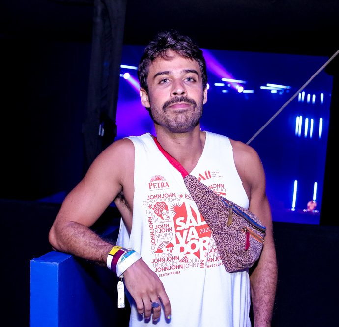 Raul Aragão