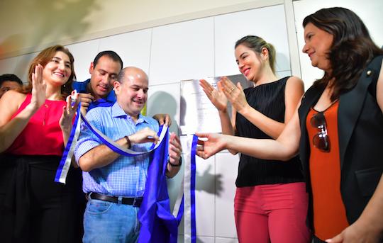 Governo do Ceará e Prefeitura de Fortaleza inauguram novo CEI