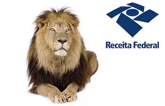 Receita anuncia que vai restituir o IRPF 2020 em cinco parcelas