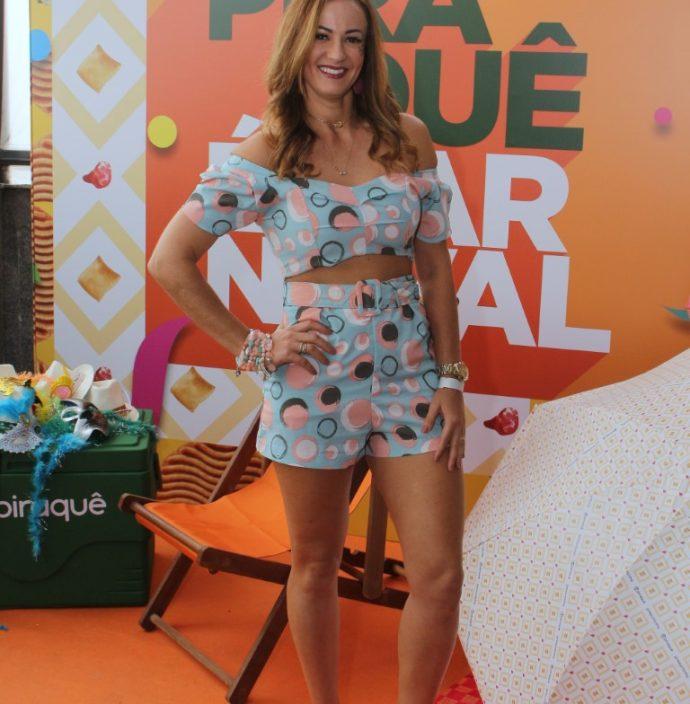 Renata Fialho