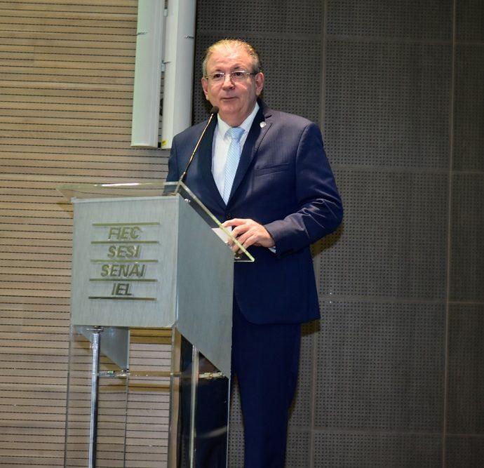 Ricardo Cavalcante