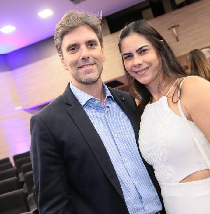 Ruy E Carol Do Ceara