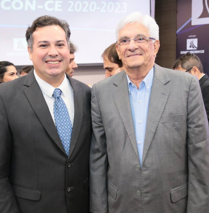 Samuel Dias E Assis Machado