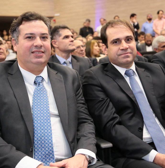 Samuel Dias E Salmito Filho