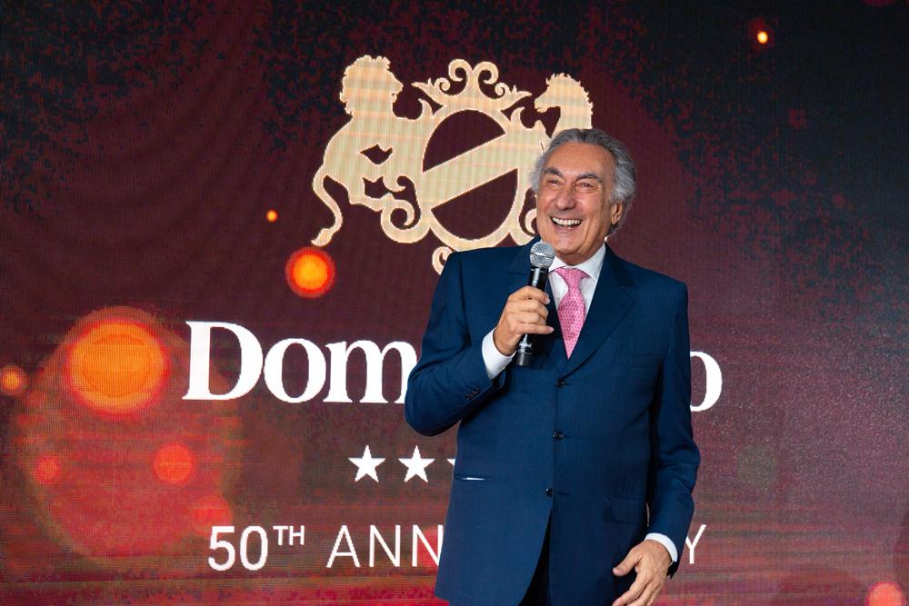 Grupo português Dom Pedro Hotels construirá complexo turístico na Praia de Iracema