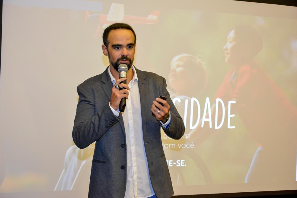 Confira quem são os ganhadores da maratona online do Desafio Retoma Ceará