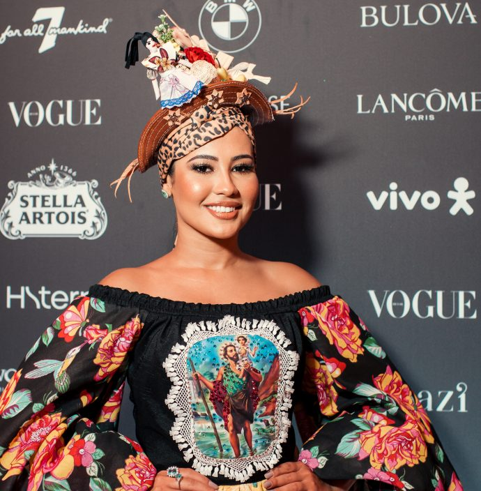 Thaynara Oliveira Gomes