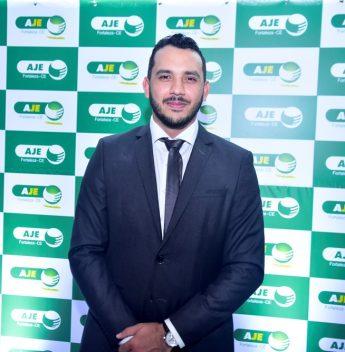 """AJE Fortaleza realizará webinar com foco no """"Empreendedorismo de impacto"""""""