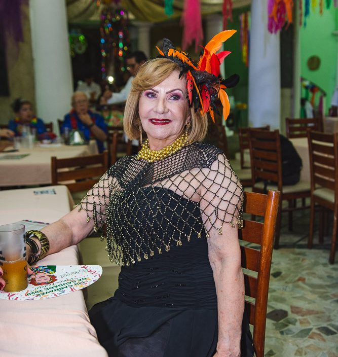 Zulene Bezerra