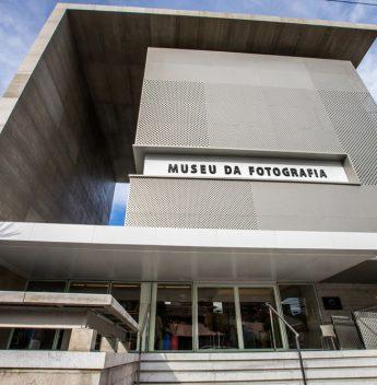 Museu da Fotografia Fortaleza reabre para visitação a partir da próxima semana