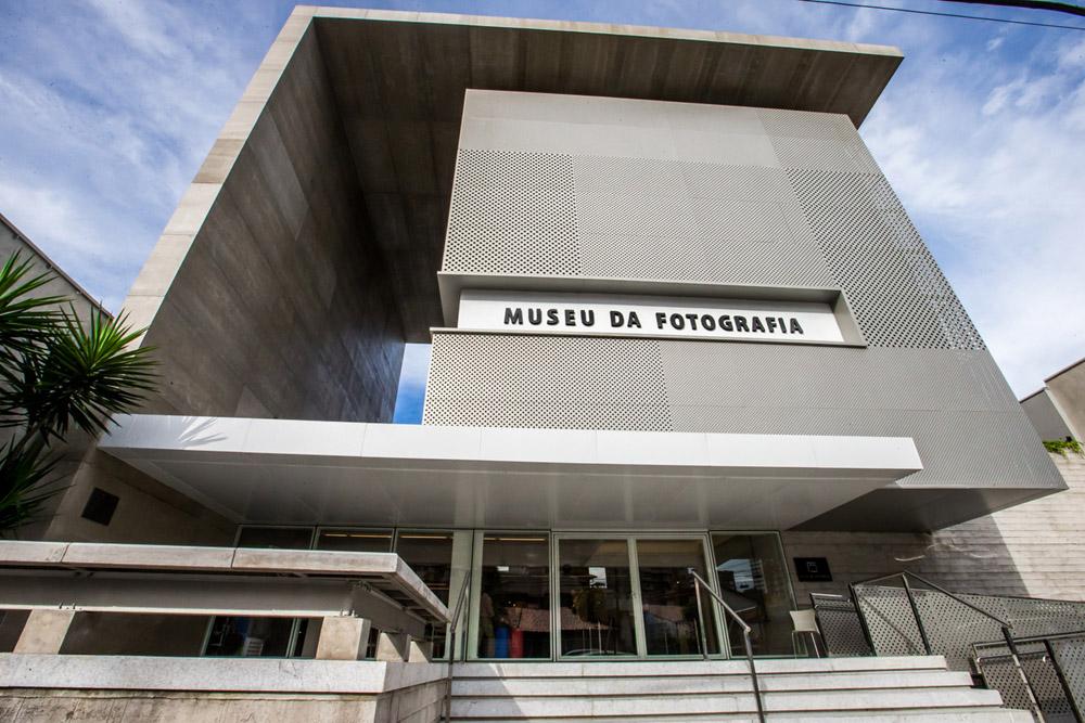 Museu da Fotografia Fortaleza discute igualdade, diversidade e inclusão em live