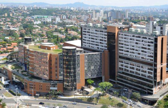Hospitais de referência no Brasil iniciam estudos sobre os principais efeitos da hidroxicloroquina contra o Covid-19