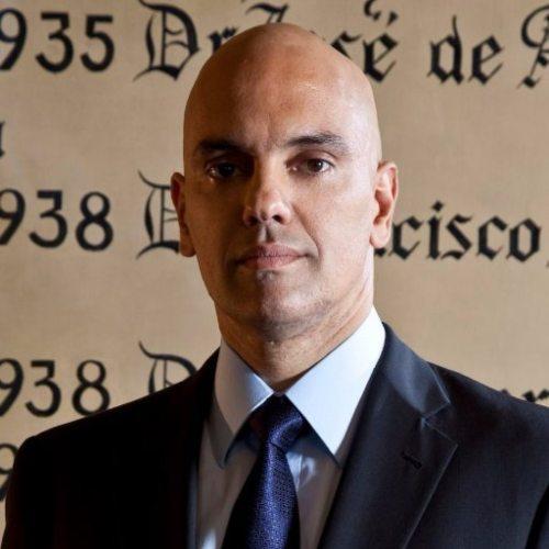Entidades dizem que o futuro do trade turístico brasileiro está nas mãos do STF