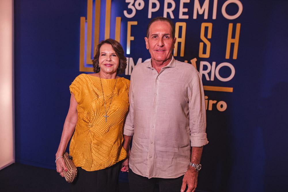 Ana E João Fiuza