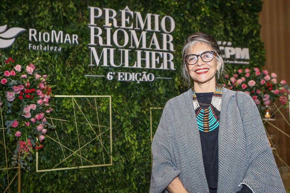 Ana Miranda (2)