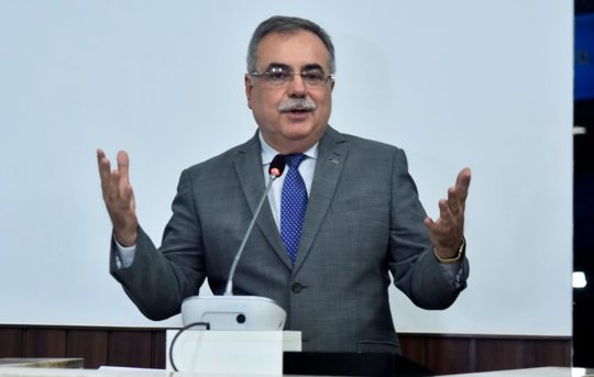 CDL de Fortaleza é favorável à reabertura do comércio na próxima segunda-feira