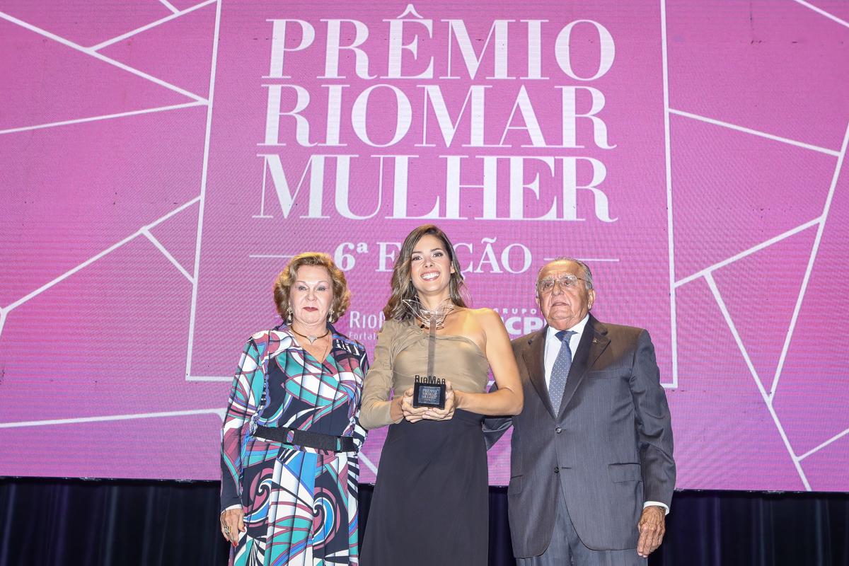Auxiliadora Paes Mendonça, Joana Ramalho E Joao Carlos Paes Mendonça Copia