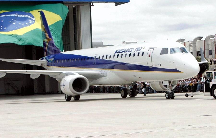 Anac lança formulário para agilizar a repatriação de brasileiros
