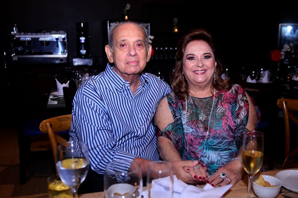 Bernardo E Debora Campos