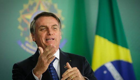 Governo detalha como será o auxílio de R$ 40 bilhões a pequenas e médias empresas