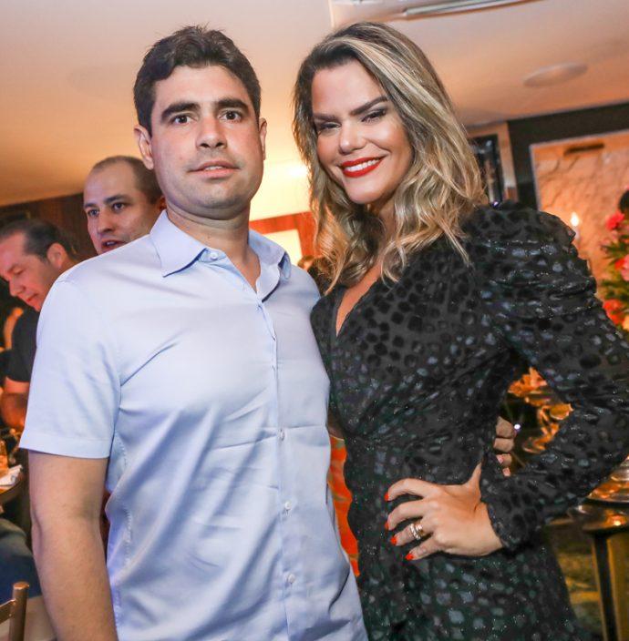 Bruno E Lana Barreira
