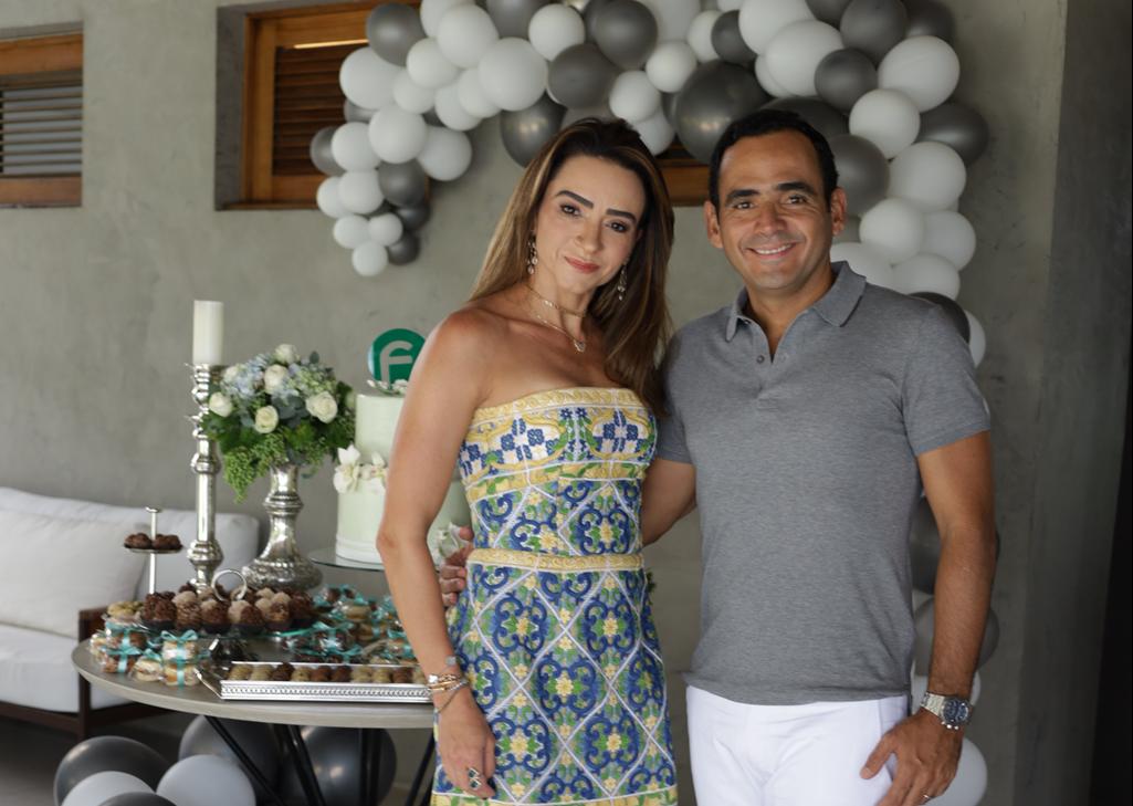 Camila E Fernando Quindere 1