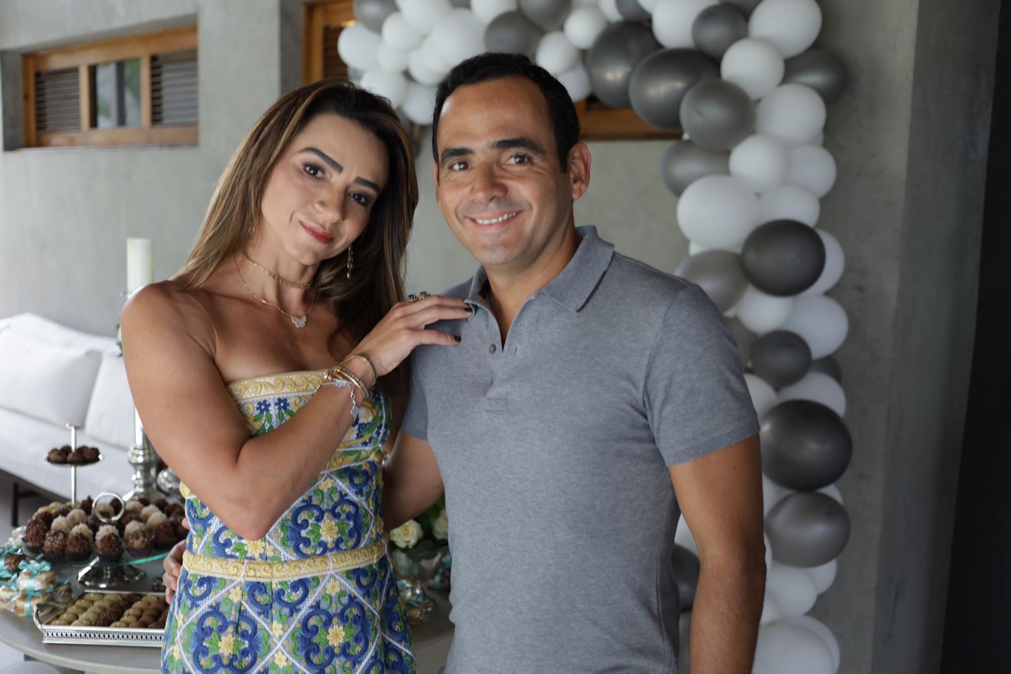 Camila E Fernando Quindere 2 2