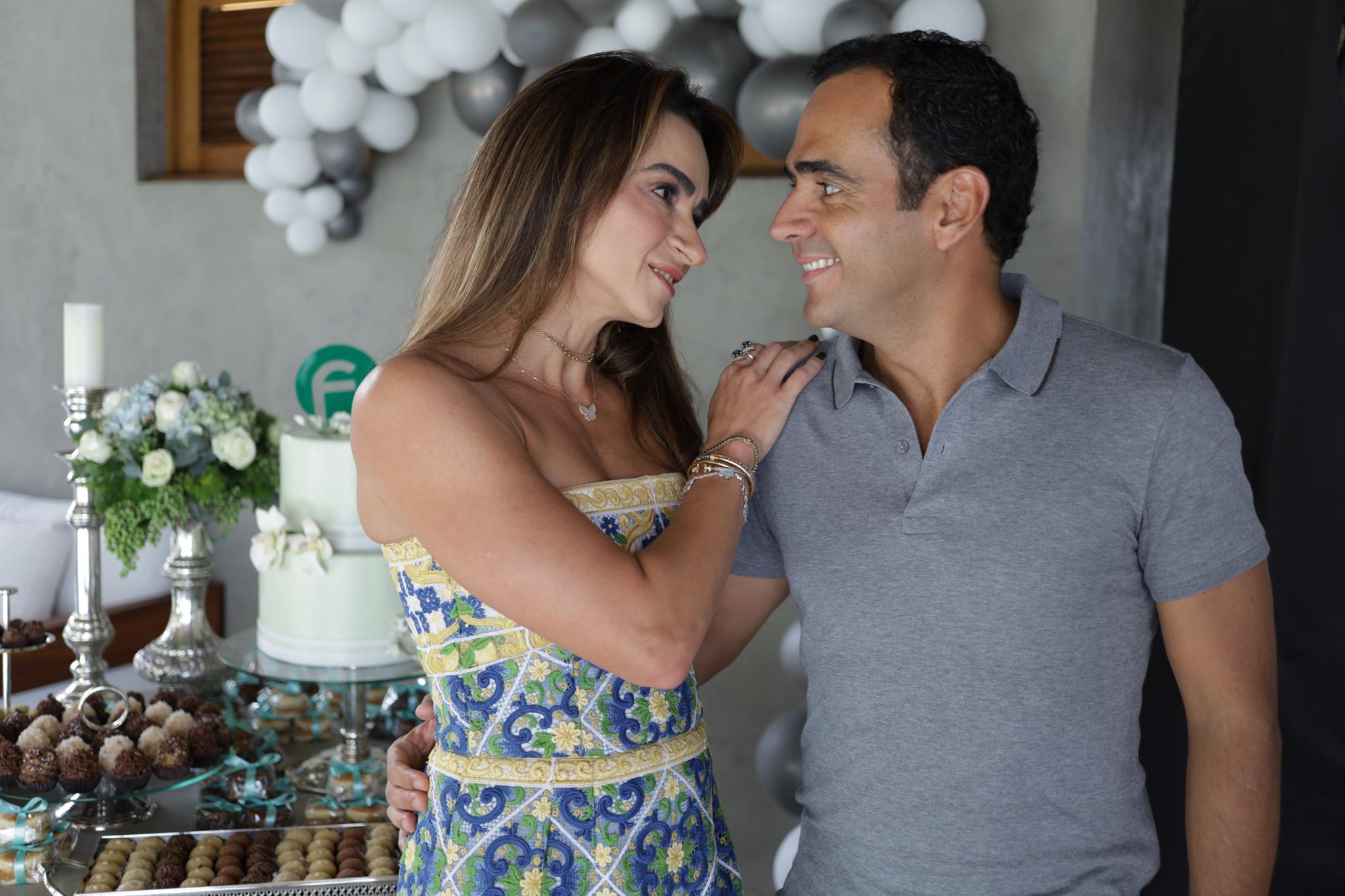 Camila E Fernando Quindere 3 2