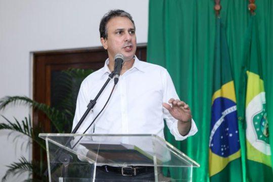 Governo do Ceará atrai seis novas empresas e R$ 107 mi em investimentos