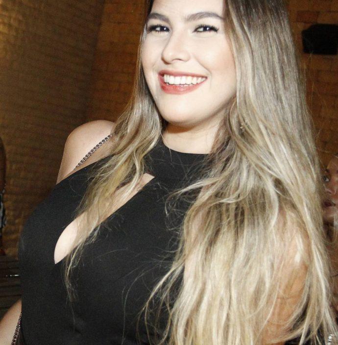 Caroline Medeiros