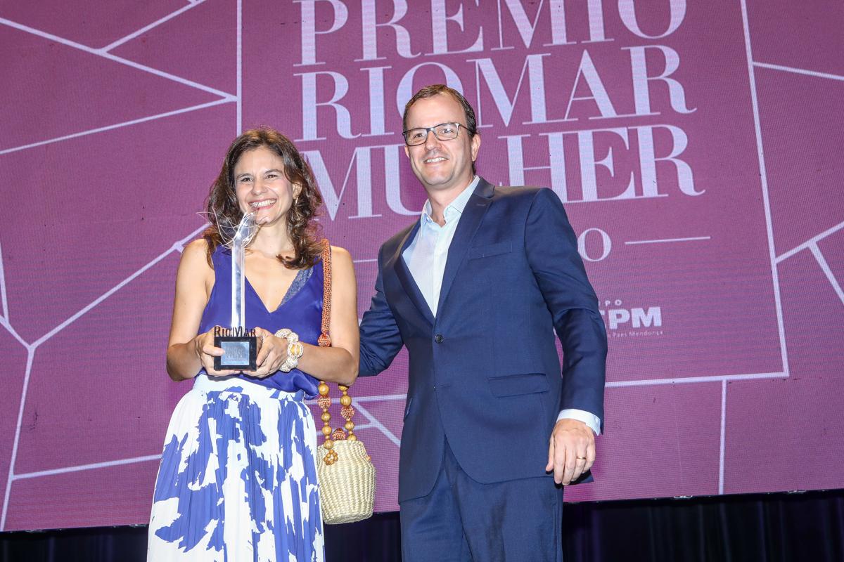 Celina Hissa E Jean Franco (2)