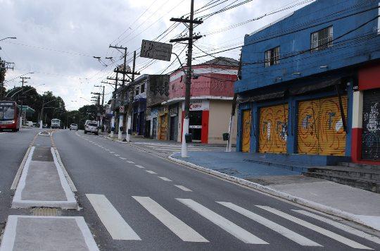 Secretários de saúde nordestinos criticam posicionamento de Jair Bolsonaro