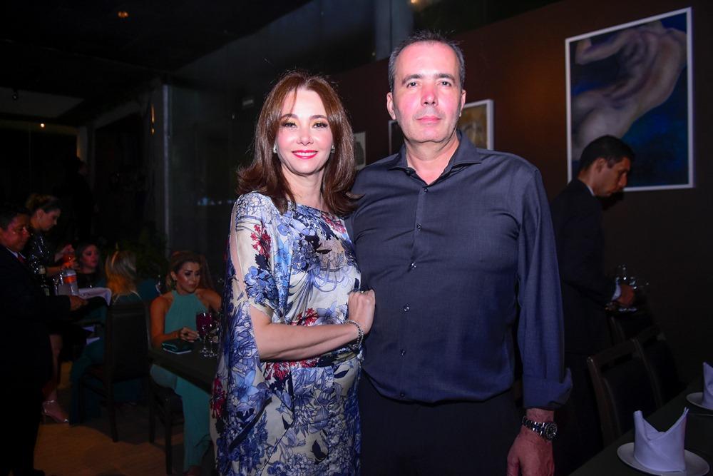 Cláudia E Paulo Gonçalves