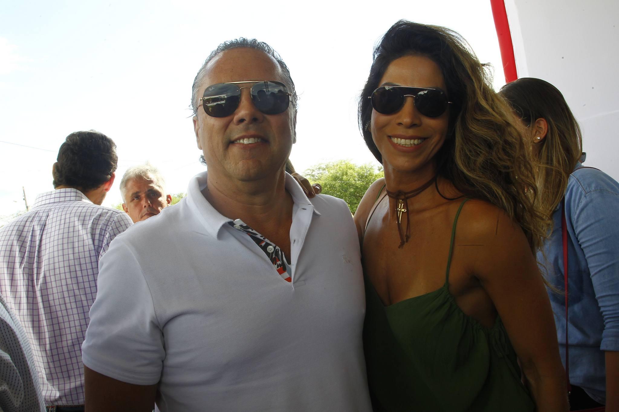 Claudio E Synara Leal