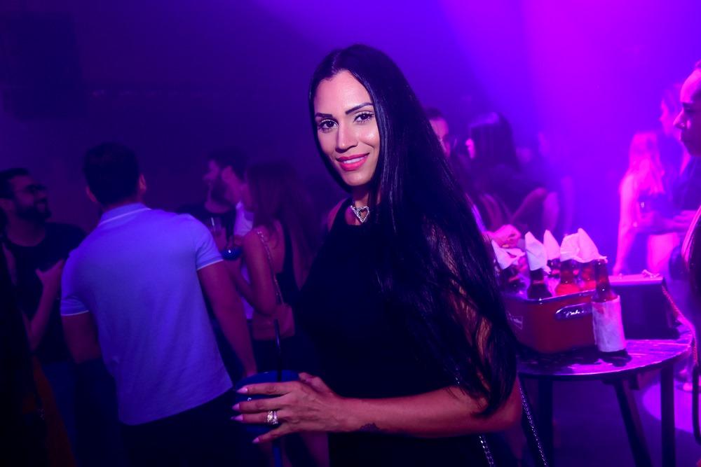 Cléia Paula