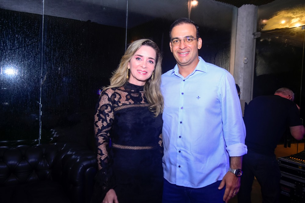 Daniele E Anastacio Dias