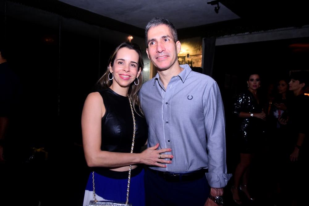 Debora E Filipe Bezerra