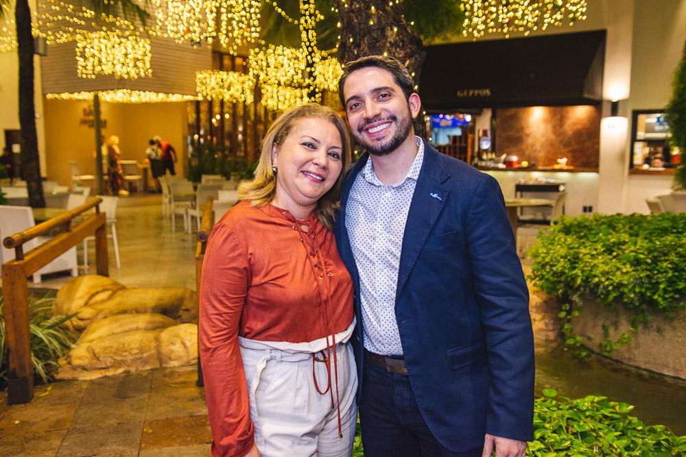 Diana E Rafael Holanda