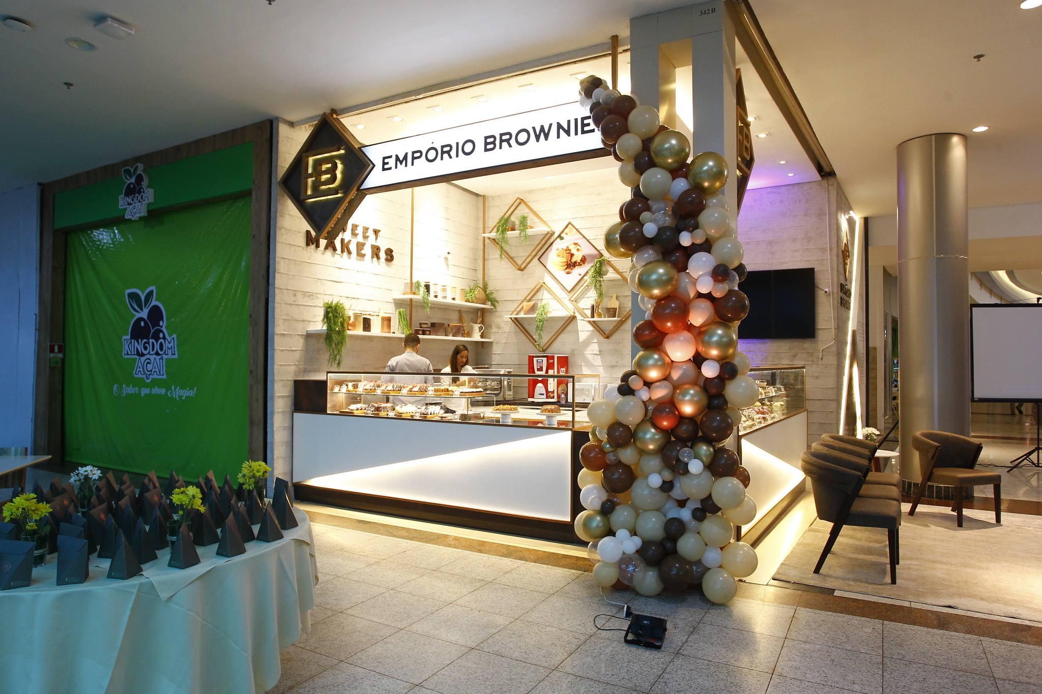 Emporio Brownie (5)